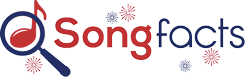 Songfacts Logo