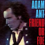 Desperate But Not Serious By Adam Ant Songfacts All the advice seems so unkind if you don't stop, you will go blind they tell you it's none. desperate but not serious by adam ant