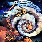 Question by The Moody Blues - Songfacts