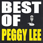 Lyrics for Fever by Peggy Lee - Songfacts