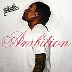 Lotus Flower Bomb By Wale Songfacts