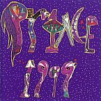 Little Red Corvette by Prince - Songfacts