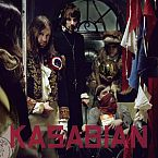 Where Did All The Love Go? by Kasabian - Songfacts