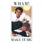 Wake Me Up Before You Go Go By Wham Songfacts