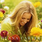 Strawberry Wine By Deana Carter Songfacts
