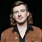 More Than My Hometown By Morgan Wallen Songfacts