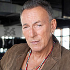 Blinded By The Light By Bruce Springsteen Songfacts