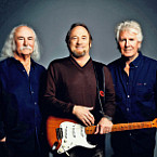 Wooden Ships By Crosby Stills Nash Songfacts