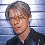 Ashes To Ashes by David Bowie - Songfacts