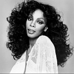 Heaven Knows by Donna Summer - Songfacts