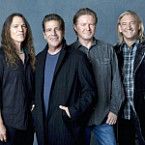 Desperado By Eagles Songfacts