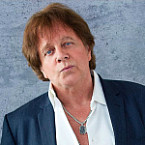 Take Me Home Tonight By Eddie Money Songfacts
