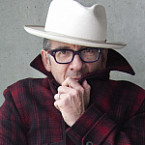 Shipbuilding by Elvis Costello - Songfacts