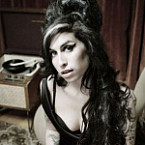 Valerie by Amy Winehouse - Songfacts