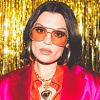 Jessie J This Christmas Day.This Christmas Day By Jessie J Songfacts