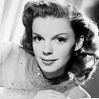 Judy Garland Have Yourself A Merry Little Christmas.Have Yourself A Merry Little Christmas By Judy Garland