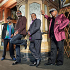 Hollywood Swinging By Kool The Gang Songfacts