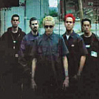 In The End by Linkin Park - Songfacts