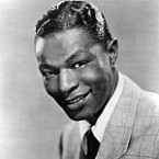 Lyrics for Nature Boy by Nat King Cole - Songfacts