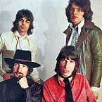 Comfortably Numb by Pink Floyd - Songfacts