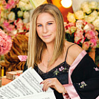 People by Barbra Streisand - Songfacts