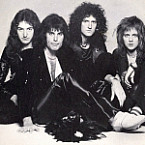 List of songs by Queen
