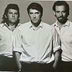 More Than This by Roxy Music - Songfacts