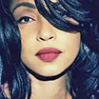 The Sweetest Taboo by Sade - Songfacts