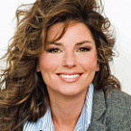 Whose Bed Have Your Boots Been Under By Shania Twain