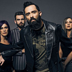 Stars by Skillet - Songfacts
