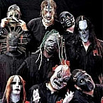 Wait and Bleed by Slipknot - Songfacts