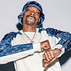 Gin And Juice by Snoop Dogg - Songfacts