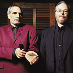 Black Friday by Steely Dan - Songfacts