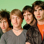 the all-american rejects dirty little secret