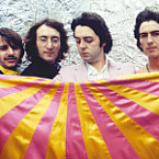 A Day In The Life by The Beatles - Songfacts
