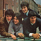 Father Christmas The Kinks.Father Christmas By The Kinks Songfacts