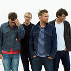 Coffee Tv By Blur Songfacts