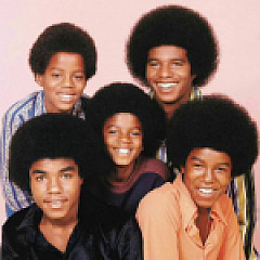 I Want You Back By The Jackson 5 Songfacts Diana ross presents the jackson 5 / abc. i want you back by the jackson 5