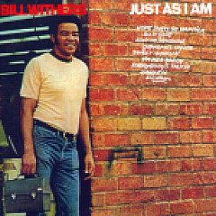 Ain T No Sunshine By Bill Withers Songfacts Mim7 ain't no sunshine when she's gone. ain t no sunshine by bill withers