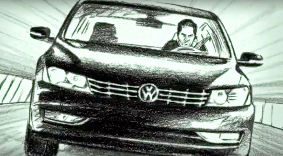 The Musical Impact Of Volkswagen Commercials Song Writing Get up to 50% off. volkswagen commercials
