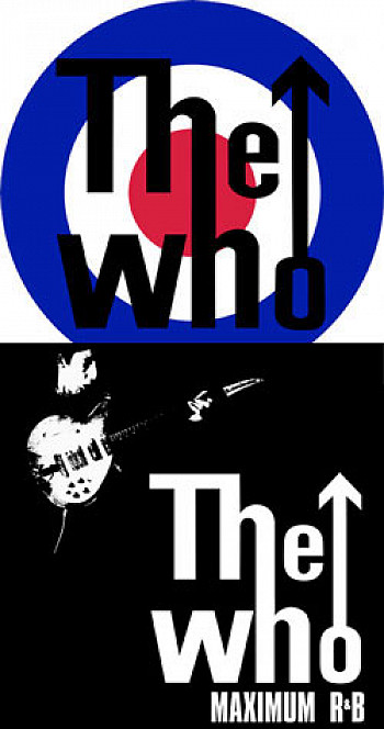 Best Band Logos : Song Writing